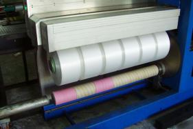 丙纶纺丝摩登6平台